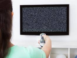 Как устранить ошибку 29 на Триколор ТВ