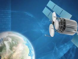 Спутниковый интернет от НТВ Плюс