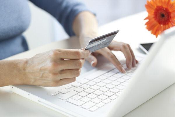 Моментальный платеж Триколор ТВ посредством сервиса личный кабинет