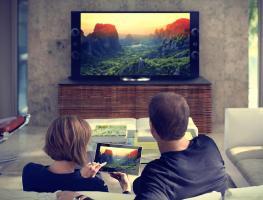 Триколор ТВ Онлайн: смотрим каналы через интернет