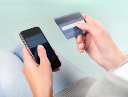 Тариф «Единый»: стоимость и алгоритм оплаты