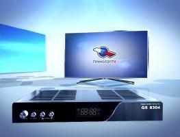 Что делать, если на ресивере Триколор ТВ сбились каналы