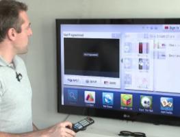 Триколор ТВ без рекламы: как отключить рекламу навсегда