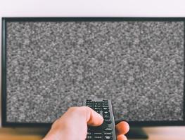Почему перестали показывать HD каналы на Триколор