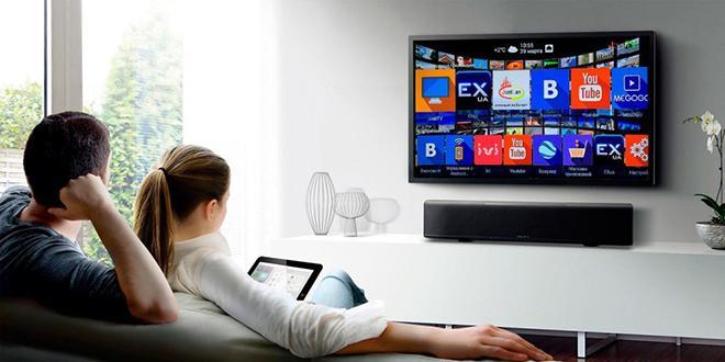 Как смотреть Ростелеком на Смарт ТВ без приставки