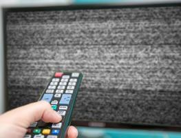 Почему не работает телевидение или интернет от Ростелеком