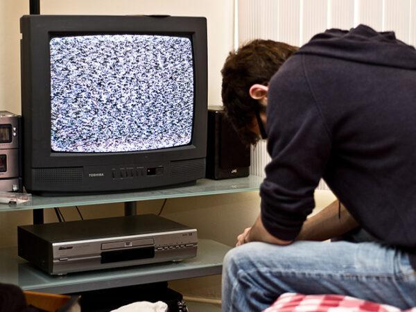 Проблемы с изображением и звуком на Триколор ТВ