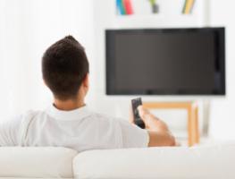 Причины отсутствия или плохого уровня сигнала Триколор ТВ