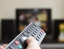 Как смотреть Триколор Онлайн на Смарт телевизорах