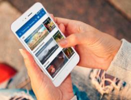 Как организовать просмотр Триколор ТВ на смартфоне и планшете