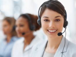 Как связаться со службой поддержки Триколор ТВ: описание всех доступных способов