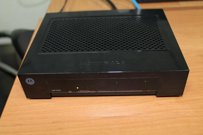 Приставки Ростелеком для цифрового ТВ