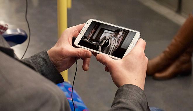 Обзор сервиса МТС ТВ: как подключается и работает