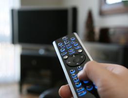 Почему нет сигнала МТС ТВ