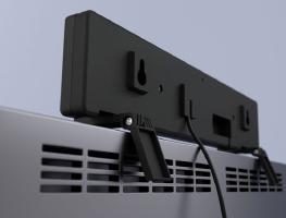 Обзор лучших комнатных антенн для цифрового телевидения