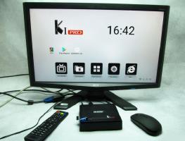 Как подключить монитор ПК к цифровой приставке