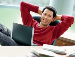 Возможности личного кабинета абонента МТС