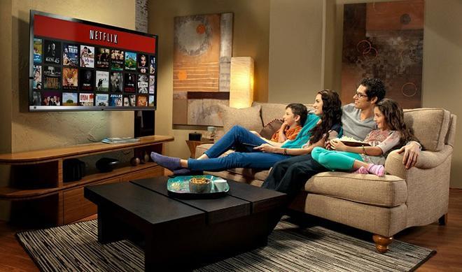 Можно ли смотреть телевидение Ростелеком бесплатно