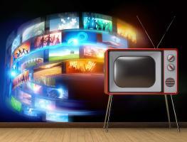 Как настроить 20 бесплатных каналов ЦЭТВ: пошаговая инструкция