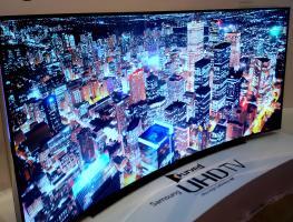 Почему 4К телевизор для дома – это плохая идея?