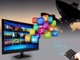 Аналоговое и цифровое ТВ: в чем разница