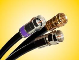 Как выбрать кабель для цифрового телевидения