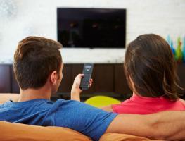 Почему цифровое ТВ показывает только 10 каналов