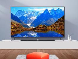 Десятка лучших СМАРТ-телевизоров с диагональю 43 дюйма