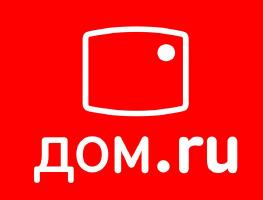 Всё о приложении Дом.ру для Smart TV