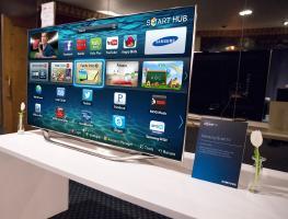 ТОП-15 приложений на Smart TV для просмотра ТВ-каналов