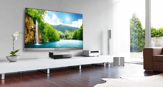 Best-Smart-TV LG