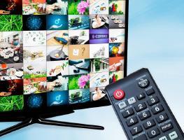 Кабельное и цифровое телевидение: в чем отличия