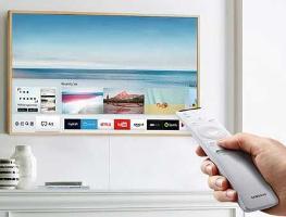 ТОП-20 лучших программ для Samsung Smart TV