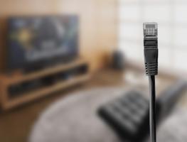 Все способы подключения СМАРТ-телевизора к Интернету