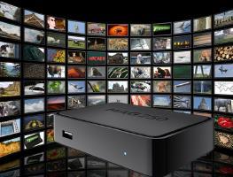Лучшие IPTV приставки для телевизора