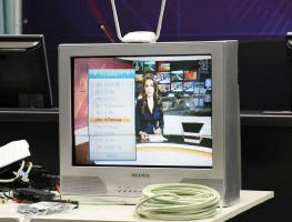 Все о переходе на цифровое телевидение в России