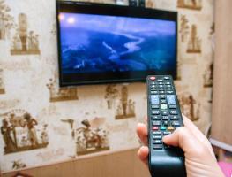 Нужно ли покупать приставку абонентам кабельного ТВ