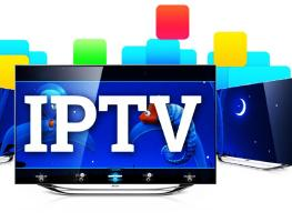 Лучшие программы для просмотра IPTV на Android