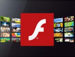 Как скачать Adobe Flash Player для SMART-телевизоров LG