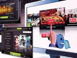 Программы для поиска IPTV листов