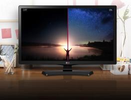 Как выбрать лучший LED телевизор