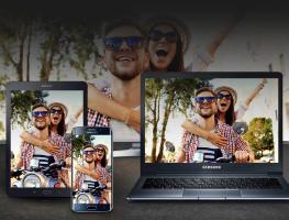 Все особенности программы Samsung Smart View