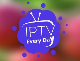 Какого платного провайдера IPTV лучше выбрать: обзор актуальных на 2019 год предложений