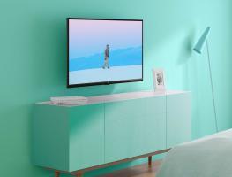 Лучшие телевизоры 2019 года с диагональю 32 дюйма