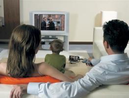 Срок эксплуатации ЖК,  LED, OLED телевизора