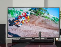 Выбираем лучший телевизор с диагональю 49 дюймов