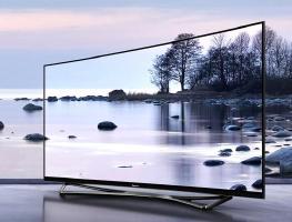 Лучшие телевизоры 2019 года с диагональю 65 дюймов