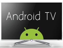 Лучшие телевизоры с ОС Android