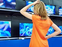 Обзор лучших недорогих телевизоров 2019 года