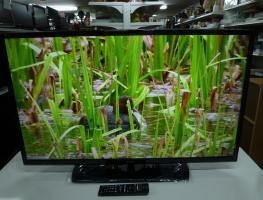 Выбираем ТВ с диагональю 40 дюймов: 10 лучших моделей на любой вкус